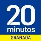 20minutos Ed. Impresa Granada icon