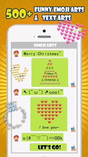 Emoji Keyboard - Gif Stickers on the App Store