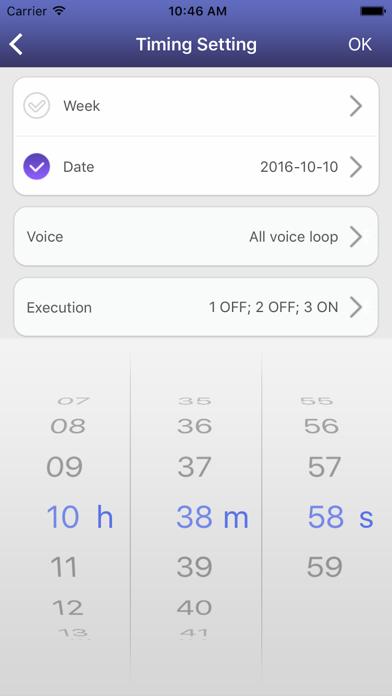 Smart Bell - WiFi | App Price Drops