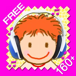 Kids Song Free - 160+ English Kids Song & Lyrics