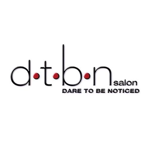 Dare To Be Noticed Salon