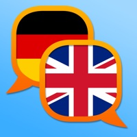 Codes for German English dictionary Free Hack