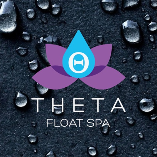 Theta Float Spa