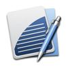 DocsOpen Word Editor Remote-Ausgabe für AbiWord