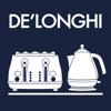 De'Longhi Breakfast Collections