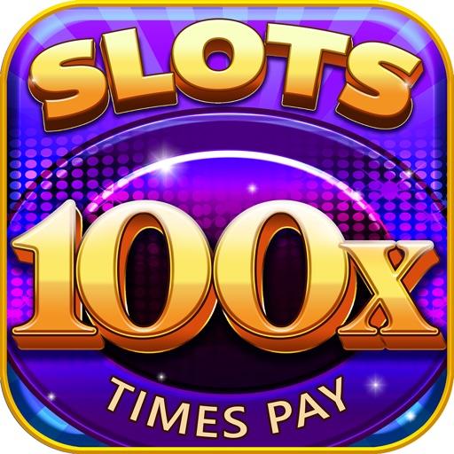 niagara falls casino inside Slot Machine