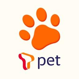 T pet (티펫) - 반려동물과의 새로운 소통