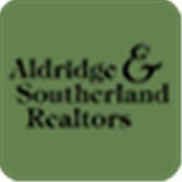 Aldridge Southerland Realtors