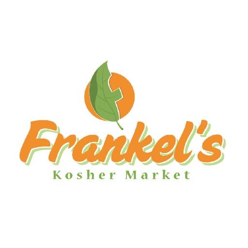 Frankel's Kosher Market