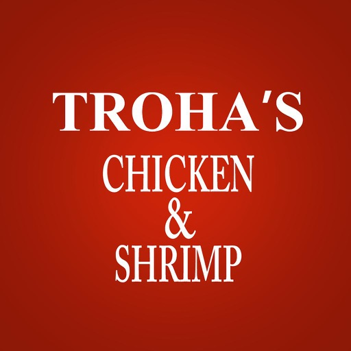 Troha's Chicken & Shrimp