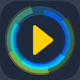 Free Video Player - Play for All Formats