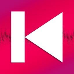 TrackMusik Radio