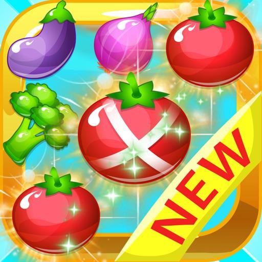 Jewel Puzzle Block Launcher Legend - Tasty Jelly and torrid blaze Bricks