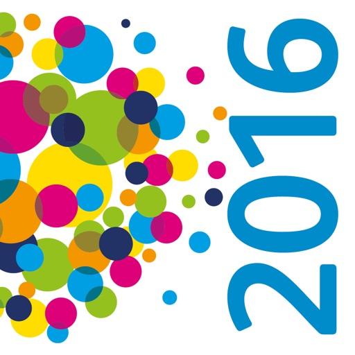 PIH 2016/2017 icon