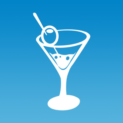 Alcohol, Beer, and Liquor Collectors for iPad