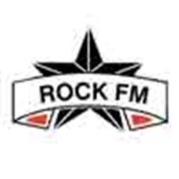 Rock FM 98.5 89.2 106.7