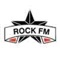 Rock FM plays today's best mix with a variety of classic hits rock and pop jazz and blues funk and soul latest hits and live shows all week to keep people entertained