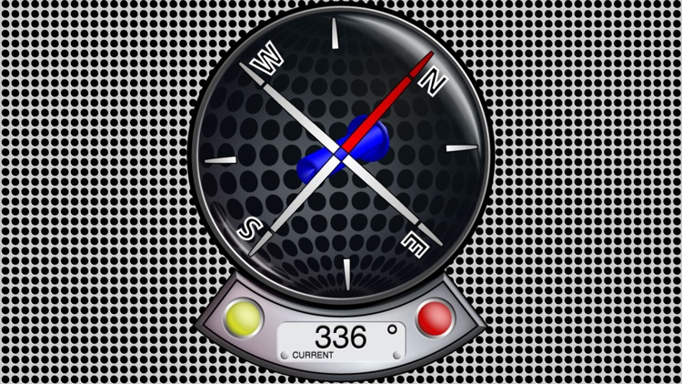MagnetMeter screenshot-4