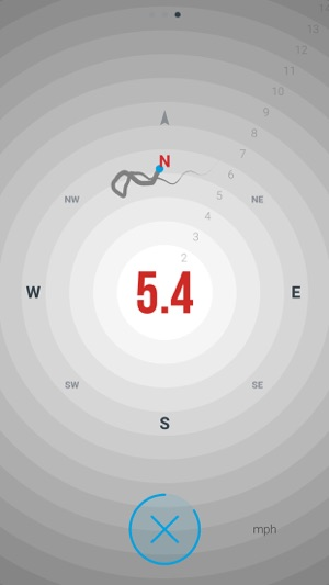 Vaavud Wind Meter on the App Store