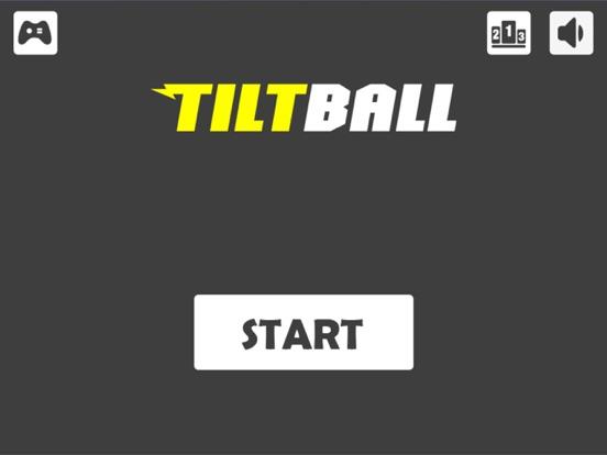 Tilt Ball:Tilt mazeのおすすめ画像1