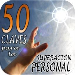 50 Claves Para la Superación Personal