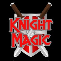 Codes for Knight Magic - Cool Medieval Running Game Hack