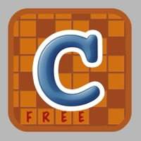 Codes for Crostix Free Hack