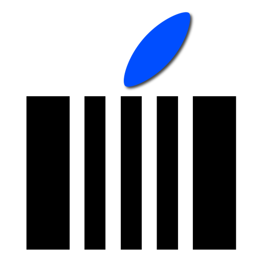 Softmatic BarcodeFactory