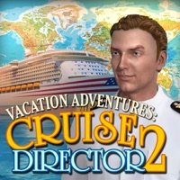Codes for Vacation Adventures: Cruise Director 2 Hack