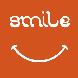 SmileMeter - Unleash the power of your smile!