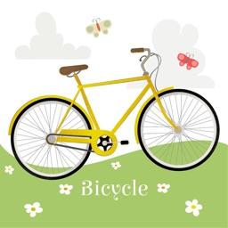 Cycling Society