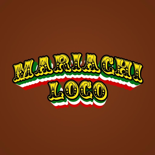 Mariachi Loco