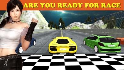 Super Sport Car Racing: Free Sport Driving screenshot three