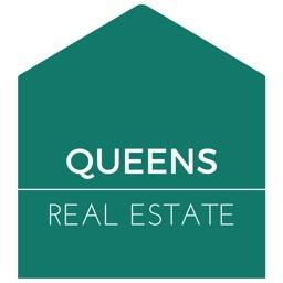 Queens Real Estate