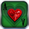 Happy Hearts HD