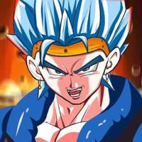 Codes for Super Saiyan DressUp - for Dragon Ball Z Heros Hack