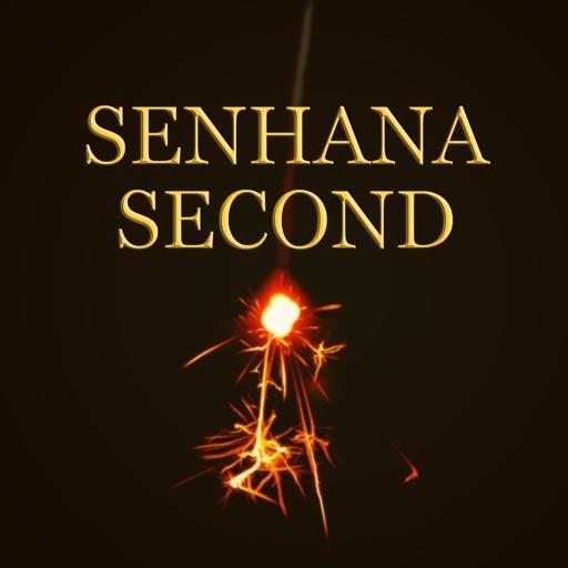 SENHANA SECOND