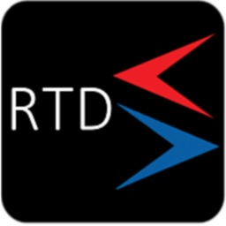 RTD Converter For iPad