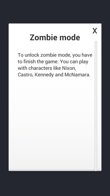 Cheats for COD: BO I