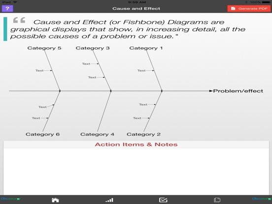 552x414bb lean fishbone diagram app price drops