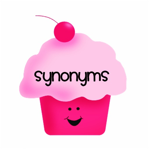 English Synonyms Dictionary and Flashcards Guide