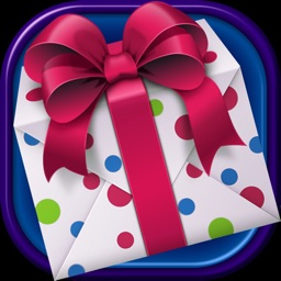 eCards - Birthday, Love, Wedding Greeting Cards - e-cards Creator