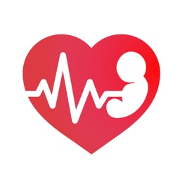 Baby Beat - Baby Heartbeat Visualiser