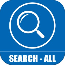 Search All ( Best places Around)