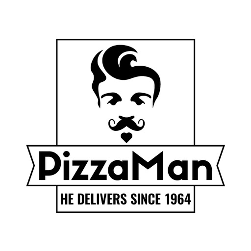 Pizza Man Restaurant