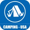 Camping Sites USA