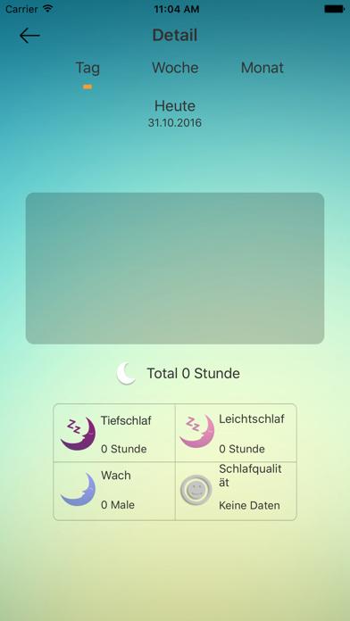 Venso BandScreenshot von 4