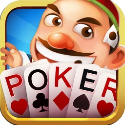 Poker Games-free poker solitaire game