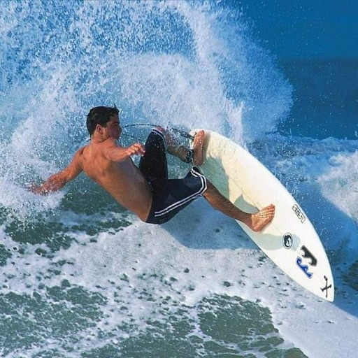Surf+