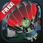 僵尸攻击 - 僵尸攻击在世界战争3 - Zombies Attack - The Zombie Attacks In The World War 3 icon